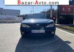 автобазар украины - Продажа 2000 г.в.  Nissan Primera 1.8 MT (114 л.с.)