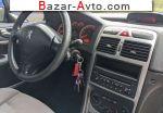 автобазар украины - Продажа 2004 г.в.  Peugeot 307 1.6 MT (109 л.с.)