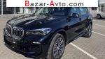 автобазар украины - Продажа 2020 г.в.  BMW X5