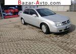 автобазар украины - Продажа 2002 г.в.  Opel Vectra 1.8 MT (125 л.с.)