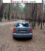 автобазар украины - Продажа 2008 г.в.  Opel Astra G 1.4 MТ (90 л.с.)