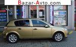 автобазар украины - Продажа 2005 г.в.  Opel Astra 1.6 AT (101 л.с.)