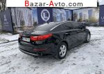 автобазар украины - Продажа 2013 г.в.  KIA Optima