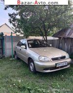 автобазар украины - Продажа 2013 г.в.  ЗАЗ Sens