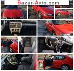 автобазар украины - Продажа 2005 г.в.  Seat Leon