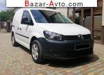 автобазар украины - Продажа 2011 г.в.  Volkswagen Caddy