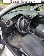 автобазар украины - Продажа 2013 г.в.  Peugeot 301