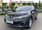 автобазар украины - Продажа 2011 г.в.  Nissan Murano
