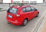 автобазар украины - Продажа 2009 г.в.  Hyundai I30 1.6 CRDi MT (116 л.с.)