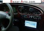 автобазар украины - Продажа 1995 г.в.  Ford Scorpio