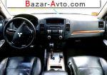 автобазар украины - Продажа 2010 г.в.  Mitsubishi Pajero Wagon