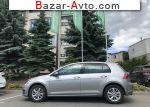 автобазар украины - Продажа 2016 г.в.  Volkswagen Golf