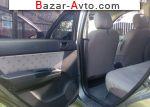 автобазар украины - Продажа 2005 г.в.  Hyundai Getz