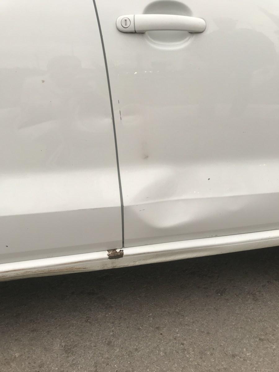 автобазар украины - Продажа 2014 г.в.  Volkswagen Polo