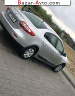автобазар украины - Продажа 2010 г.в.  Renault AZP