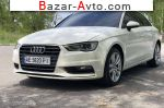 автобазар украины - Продажа 2014 г.в.  Audi A3