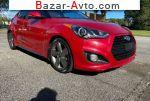 автобазар украины - Продажа 2014 г.в.  Hyundai Saphir