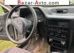 автобазар украины - Продажа 1993 г.в.  Hyundai Pony