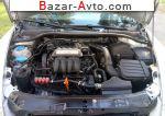 автобазар украины - Продажа 2012 г.в.  Skoda Octavia 1.6 Euro V MT (102 л.с.)