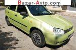автобазар украины - Продажа 2006 г.в.  ВАЗ 1118