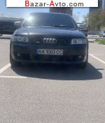 автобазар украины - Продажа 2004 г.в.  Audi A4