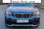 автобазар украины - Продажа 2014 г.в.  BMW