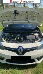 автобазар украины - Продажа 2013 г.в.  Renault AZP