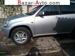 автобазар украины - Продажа 2008 г.в.  Chery Tiggo T11