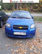 автобазар украины - Продажа 2011 г.в.  Chevrolet Aveo