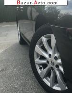 автобазар украины - Продажа 2010 г.в.  Renault BPW 2.5 AT (177 л.с.)