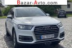 автобазар украины - Продажа 2015 г.в.  Audi Q7