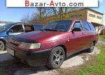 автобазар украины - Продажа 2004 г.в.  ВАЗ 21114