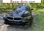 автобазар украины - Продажа 2019 г.в.  BMW 3 Series 330i 8-Steptronic (258 л.с.)