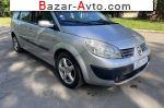 автобазар украины - Продажа 2006 г.в.  Renault Grand Scenic