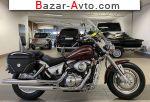 автобазар украины - Продажа 2001 г.в.  Suzuki VZ