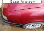 автобазар украины - Продажа 1990 г.в.  Opel Vectra