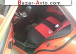 автобазар украины - Продажа 1992 г.в.  BMW 3 Series 316i MT (100 л.с.)