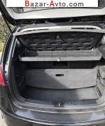 автобазар украины - Продажа 2006 г.в.  Seat Altea 2.0 TFSI MT (200 л.с.)