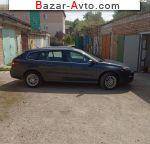 автобазар украины - Продажа 2012 г.в.  Renault Laguna 1.5 dCi МТ (110 л.с.)