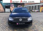автобазар украины - Продажа 2011 г.в.  Volkswagen Sharan