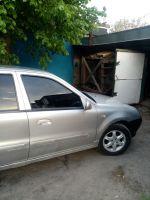 автобазар украины - Продажа 2008 г.в.  Geely CK Седан