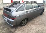 автобазар украины - Продажа 2004 г.в.  ВАЗ 2112