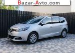 автобазар украины - Продажа 2014 г.в.  Renault Megane 1.5 dCi МТ (90 л.с.)