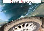 автобазар украины - Продажа 1999 г.в.  Daewoo Leganza