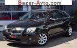 автобазар украины - Продажа 2007 г.в.  Toyota Avensis 1.8 AT (129 л.с.)