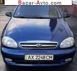 автобазар украины - Продажа 2011 г.в.  ЗАЗ Lanos