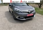 автобазар украины - Продажа 2017 г.в.  Renault Scenic