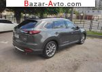 автобазар украины - Продажа 2017 г.в.  Mazda CX-9