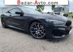 автобазар украины - Продажа 2020 г.в.  BMW  4.4 V8 АТ M xDrive (600 л.с.)