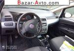 автобазар украины - Продажа 2009 г.в.  Fiat Punto